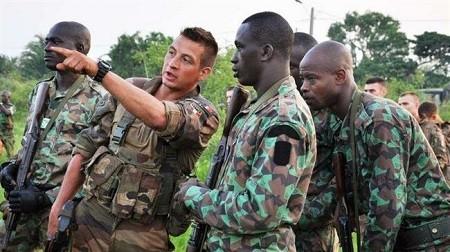 Les USA font chanter la Côte d'Ivoire ?