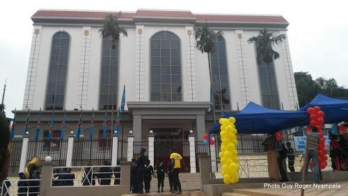Kongo-Central : le ministre provincial de l'Intérieur assure l'intérim du gouverneur convoqué à Kinshasa