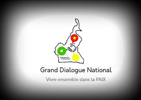 Cameroun: Les préparatifs du GDN « grand dialogue national » et les détails du calendrier sur cette rencontre se précisent