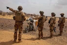 Lutte contre le terrorisme : Bientôt des renforts de taille
