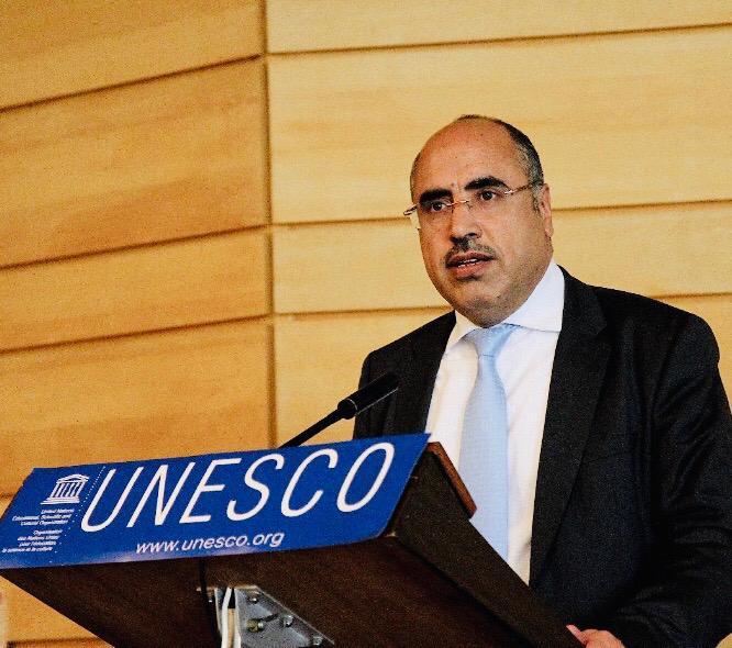 L'Arabie Saoudite au Conseil exécutif de l'UNESCO: les coulisses d'une victoire