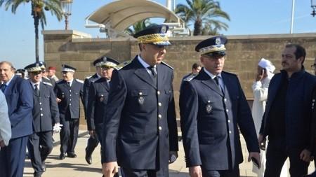 Maroc: la DGSN crée un lien direct entre les arrondissements de police grâce au système « GESTARR »
