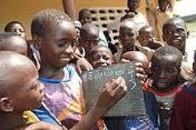 Nioro du Sahel: Les enseignants de médersas se forment en didactique des disciplines et évaluation des apprentissages