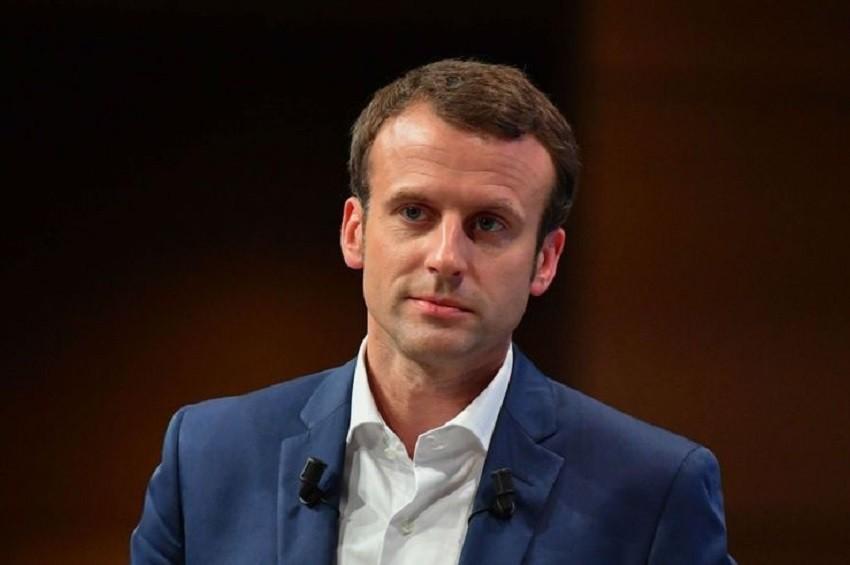 Présence française au Sahel : Emmanuel Macron convoque une réunion avec le G5