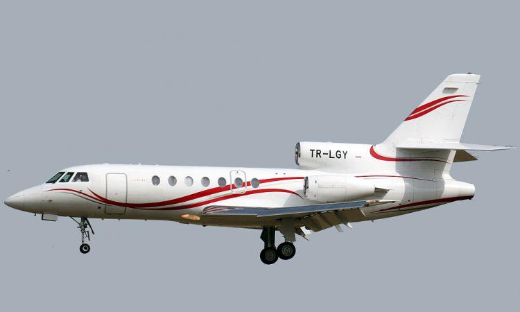 Les compagnies aériennes gabonaises retirées de la liste noire de l'UE