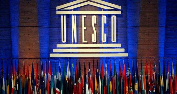 UNESCO/LANGUES: Ibrahim ALBALAWI, la construction du multilinguisme dans le cyberespace