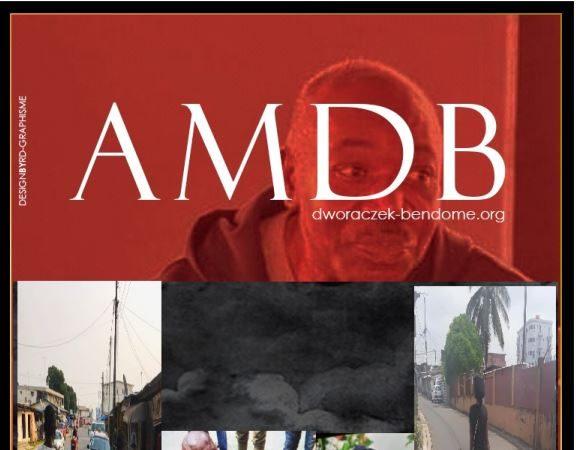 Société & Politique | Rumeurs, lynchages publics : Gabon, rien ne va plus !