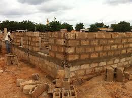 Les apporteuses d'eau tirent leur épingle du jeu sur les chantiers de construction
