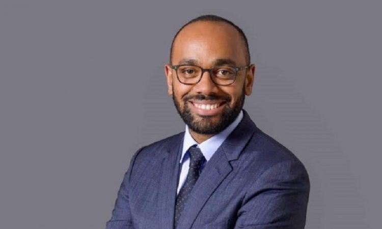 Gabon : Pour Noureddin Bongo Valentin, notre développement sera durable