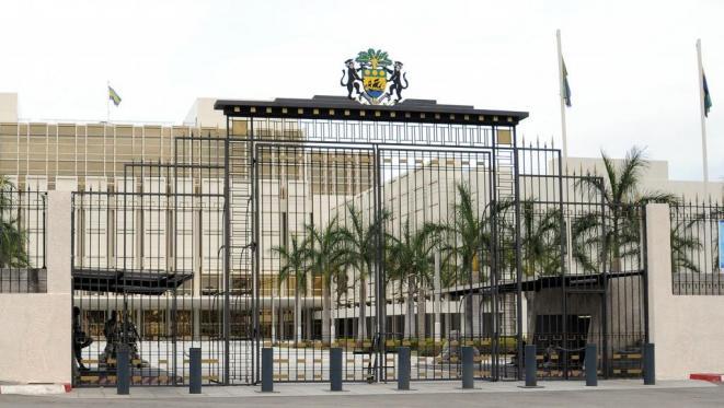 COVID-19 : Gabon, le Secrétaire général adjoint de la Présidence en quarantaine