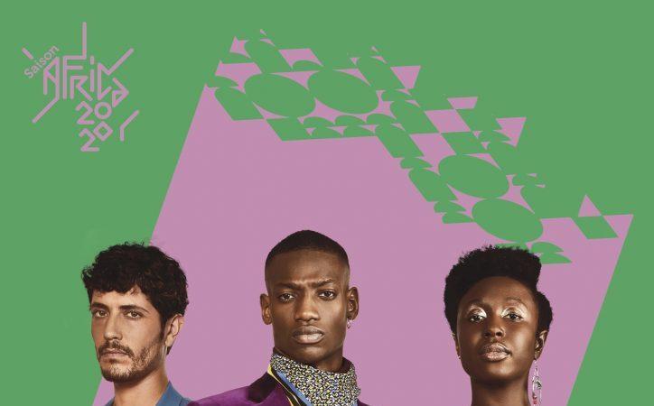 Saison Africa 2020: Six mois pour faire rayonner l'Afrique