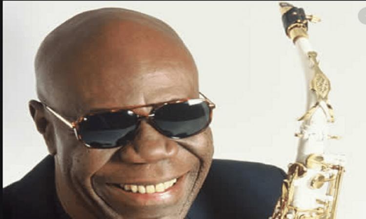 Musique : Disparition de Manu Dibango ce mardi à Paris