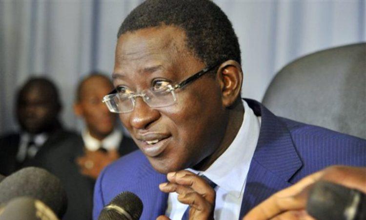 Mali: élections maintenues malgré le rapt du chef de l'opposition