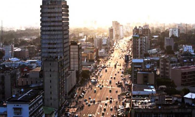 Pétrole et minerais: fortes récessions en vue à Brazzaville et Kinshasa
