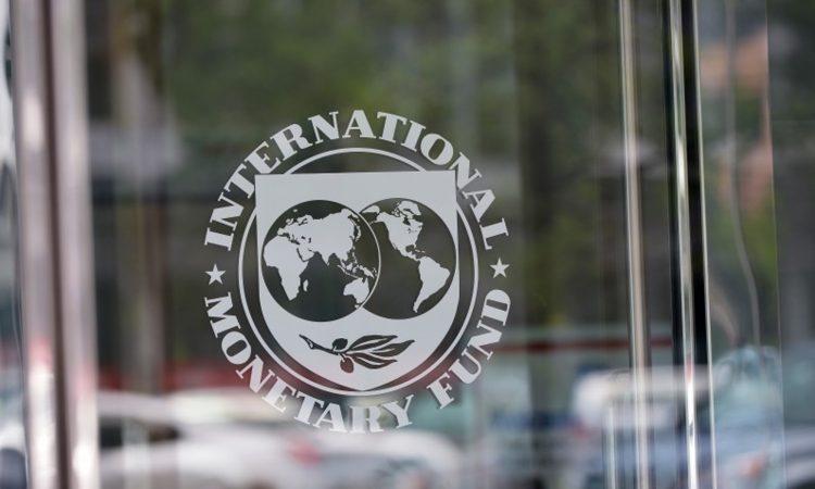 Coronavirus: le FMI accorde 230 millions de dollars d'aide au Burkina et au Niger