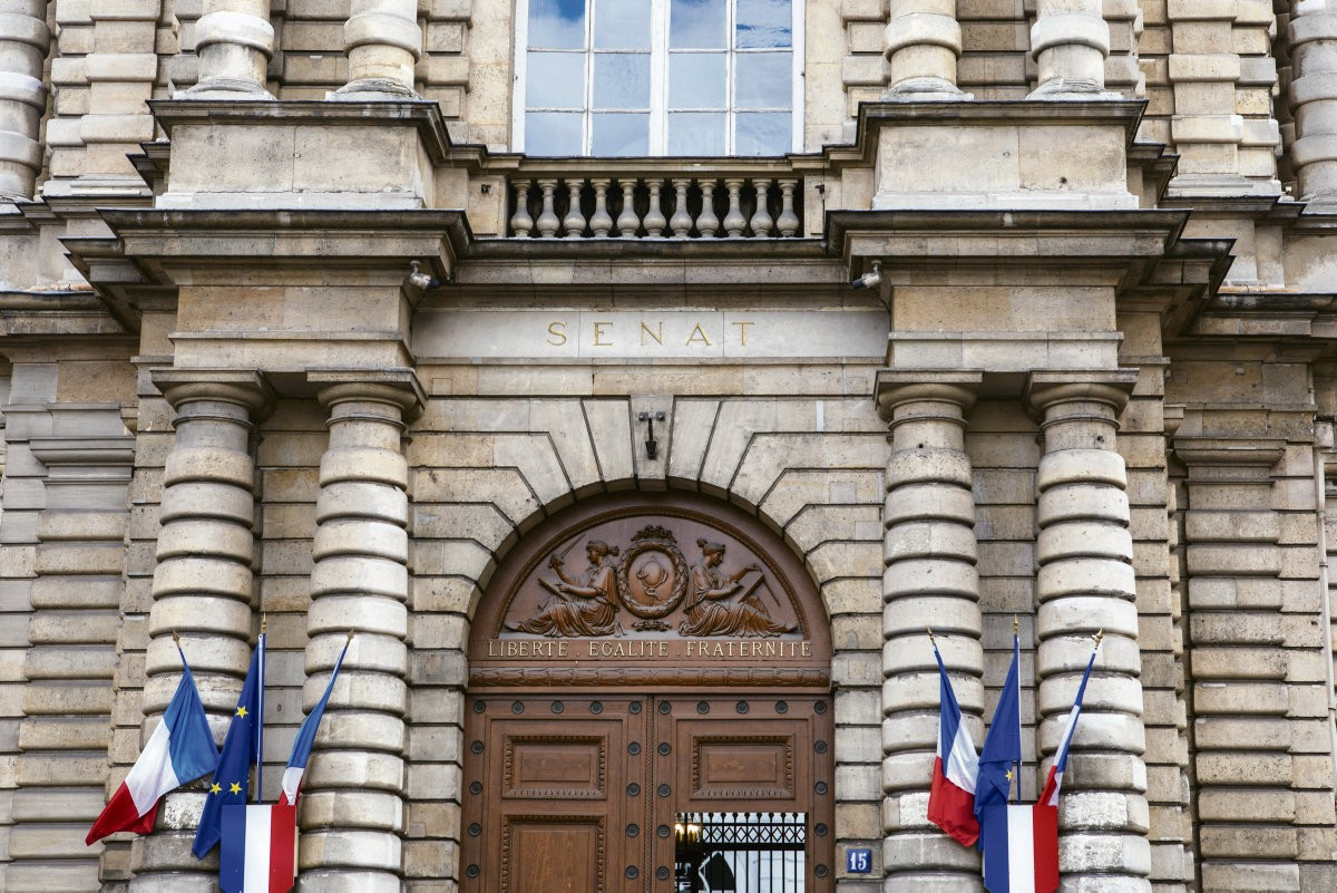 CORONAVIRUS : Rapatriement des 130 000 Français bloqués dans 140 pays