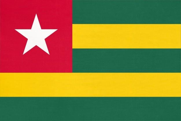 AFRIQUE | 60 ANS D'INDEPENDANCE DU TOGO : Célèbre-t-on le pays ou la dynastie des Gnassingbé?