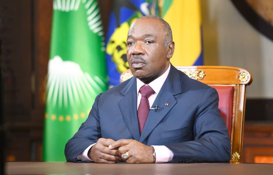 Chronique du Gabon| COVID-19 : Dévaluation de la parole présidentielle ou le discours de trop !