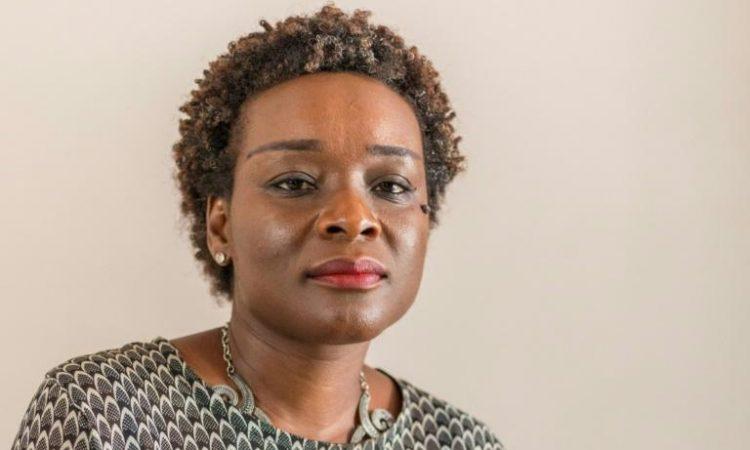 Deux femmes journalistes secouent leBéninen dénonçant le harcèlement sexuel dans les médias
