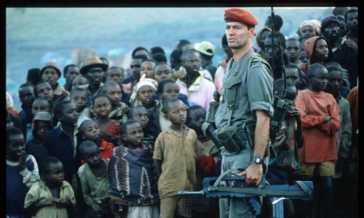 Rwanda: Génocide: accès autorisé aux archives Mitterrand pour un chercheur