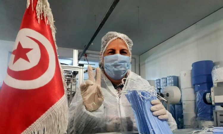 Coronavirus – La Tunisie proclame sa victoire sur le coronavirus