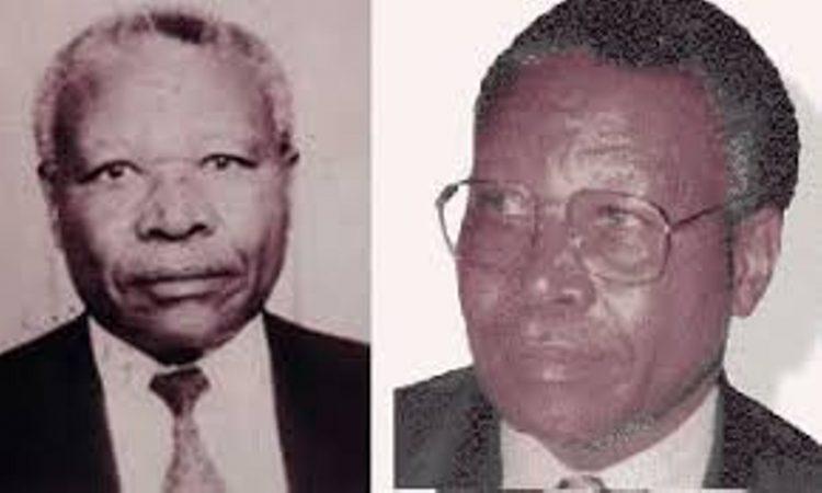 Génocide: étape-clé pour la remise de Félicien Kabuga à la justice internationale
