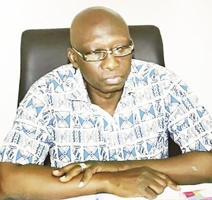 APPEL AU REPORT DES ELECTIONS