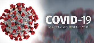 Covid-19 au Mali : 989 guéris, 97 décès sur un total de 1722 cas avec les 55 enregistrés jeudi