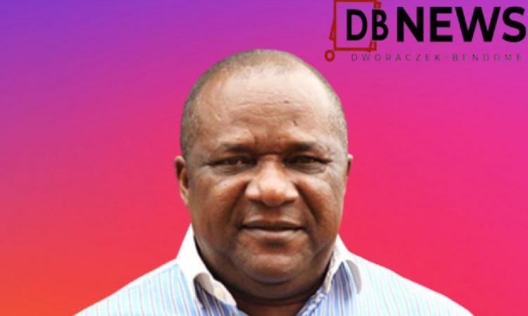 Chronique du Gabon | Mairie centrale de Libreville : Affaire Léandre Nzué