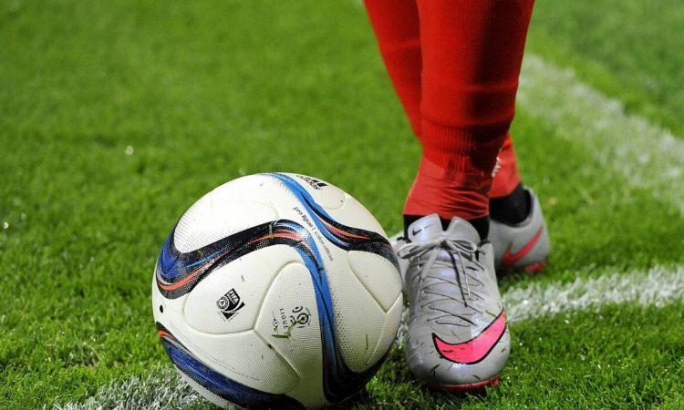 Football: la Tanzanie, premier pays africain à reprendre son championnat