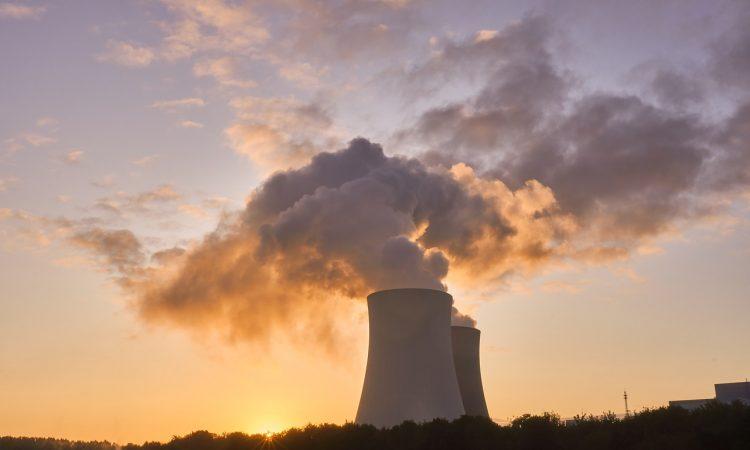 Rwanda: la construction d'un centre nucléaire votée