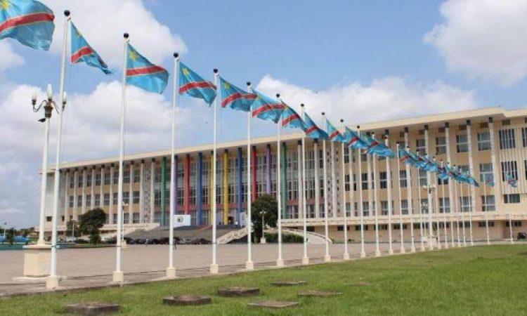 RDCongo: rejet violent de la tentative du FCC de contrôler l'appareil judiciaire