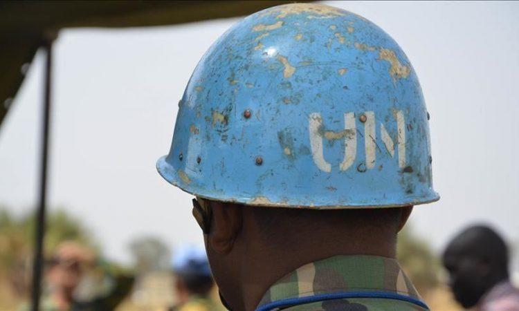 RDC: un Casque bleu indonésien tué dans l'est dans une attaque des ADF