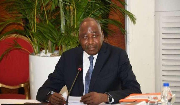 Côte d'Ivoire : Qui va représenter Alassane Ouattara à la présidentielle ?
