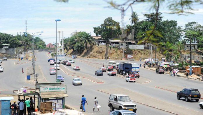 Covid-19 : Le nombre de cas actifs continue de diminuer au Gabon