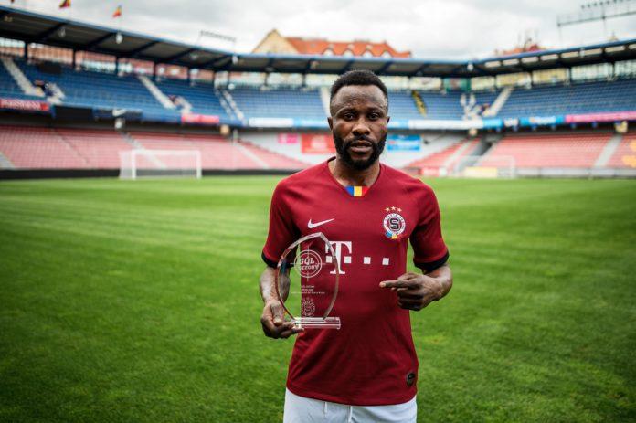 Football : Qui sont les meilleurs buteurs gabonais de la saison ?