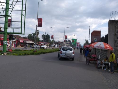 Nord-Kivu : les leaders appelés à sensibiliser les miliciens à déposer les armes