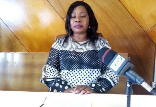Le SNEC pose ses conditions pour la reprise des cours dans les universités du Gabon