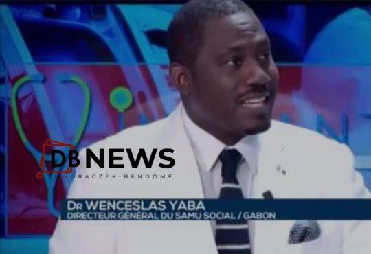 Chronique du Gabon | SAMU Social Gabonais : et si on parlait gros sous ?