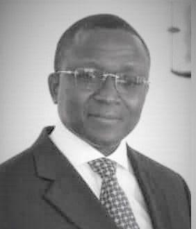 Chronique du Gabon : Qui est qui ?