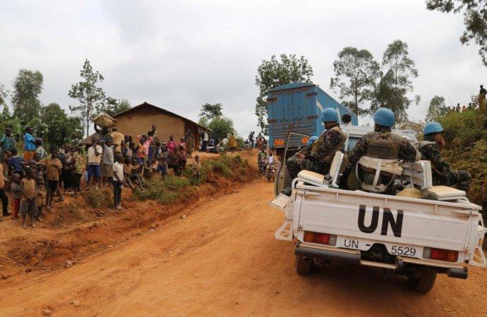 RDC – Dix-neuf civils tués dans de nouveaux massacres en Ituri
