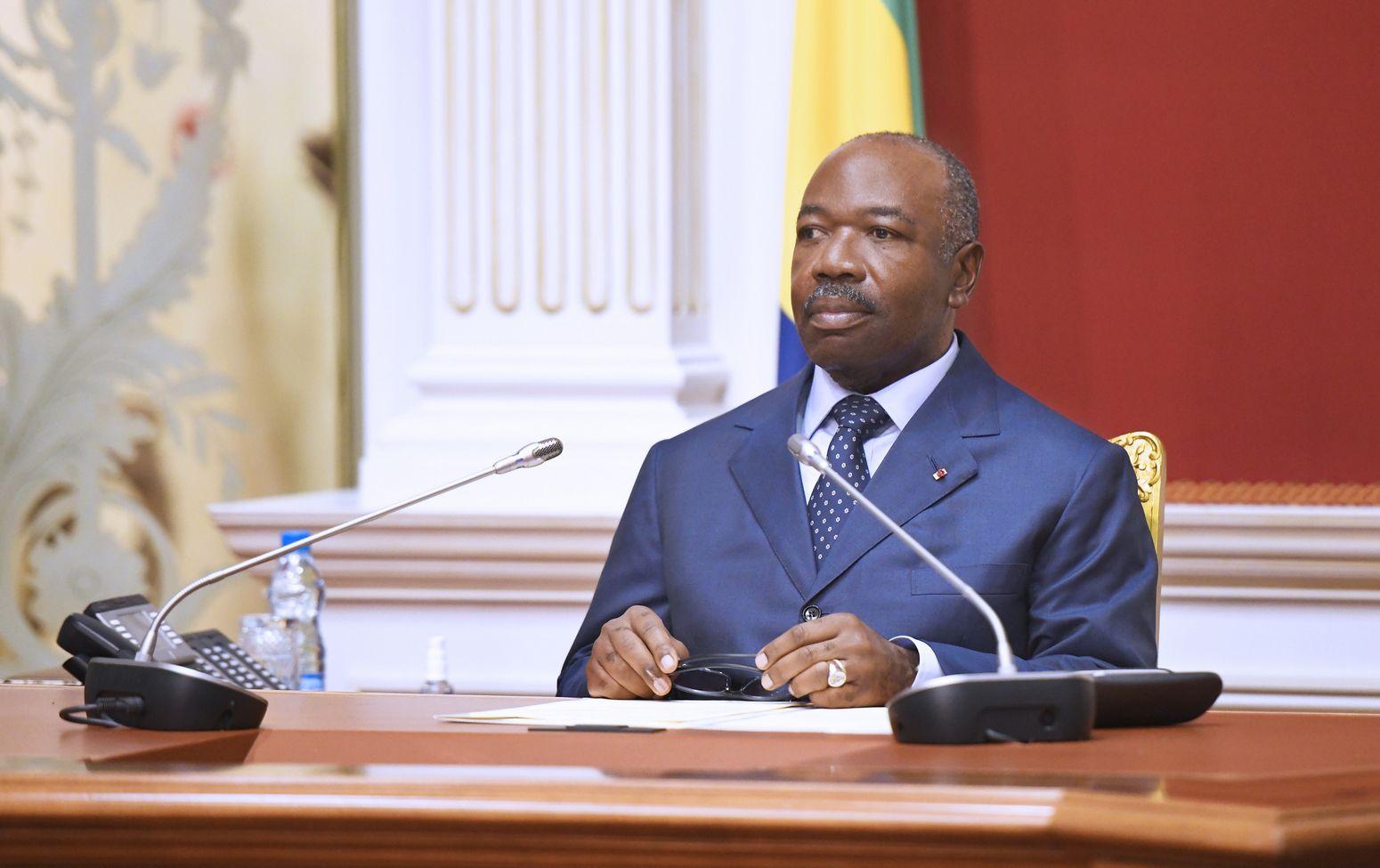 Communiqué Final du Conseil Supérieur de la Magistrature