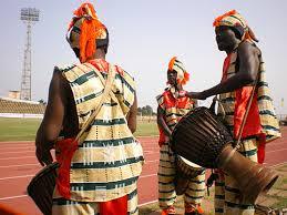 Covid-19: Reprise des activités culturelles au Mali