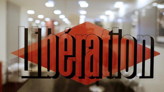 Gabon : Pour tenter de faire oublier son forum à 3 millions d'euros, Libération s'en prend derechef aux Bongo