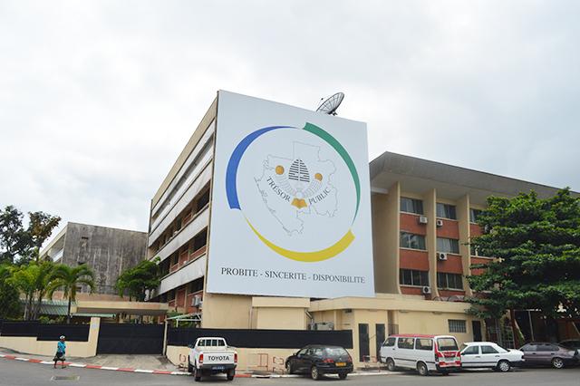 Emprunt : Le Gabon cherche (encore) 12 milliards de francs sur le marché financier de la Cemac