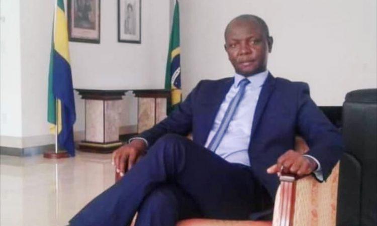 Faute de couverture maladie par son pays, un diplomate Gabonais décède au Brésil.