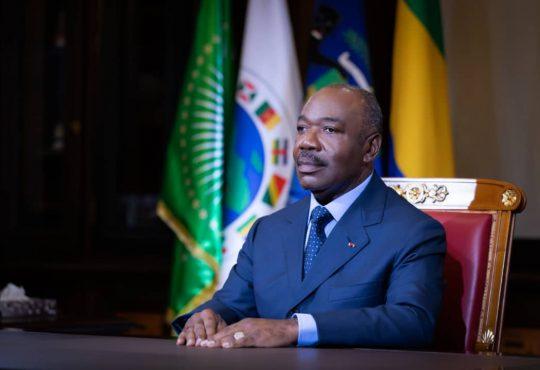 Chronique du Gabon | Route nationale 1 | 9 ans après ! : les promesses n'engagent que ceux qui y croient.