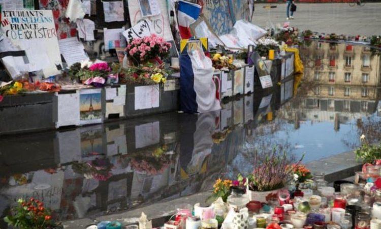 France | Attentats de janvier 2015 : Ouverture du procès