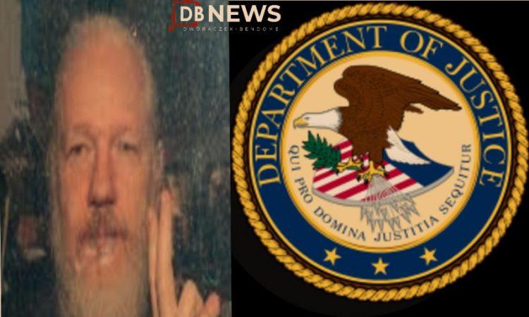 WikiLeaks | Justice : Londres, reprise de la bataille autour de l'extradition de Julian Assange