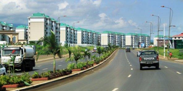 Afrique | CORONAVIRUS : la Guinée équatoriale poursuit son déconfinement